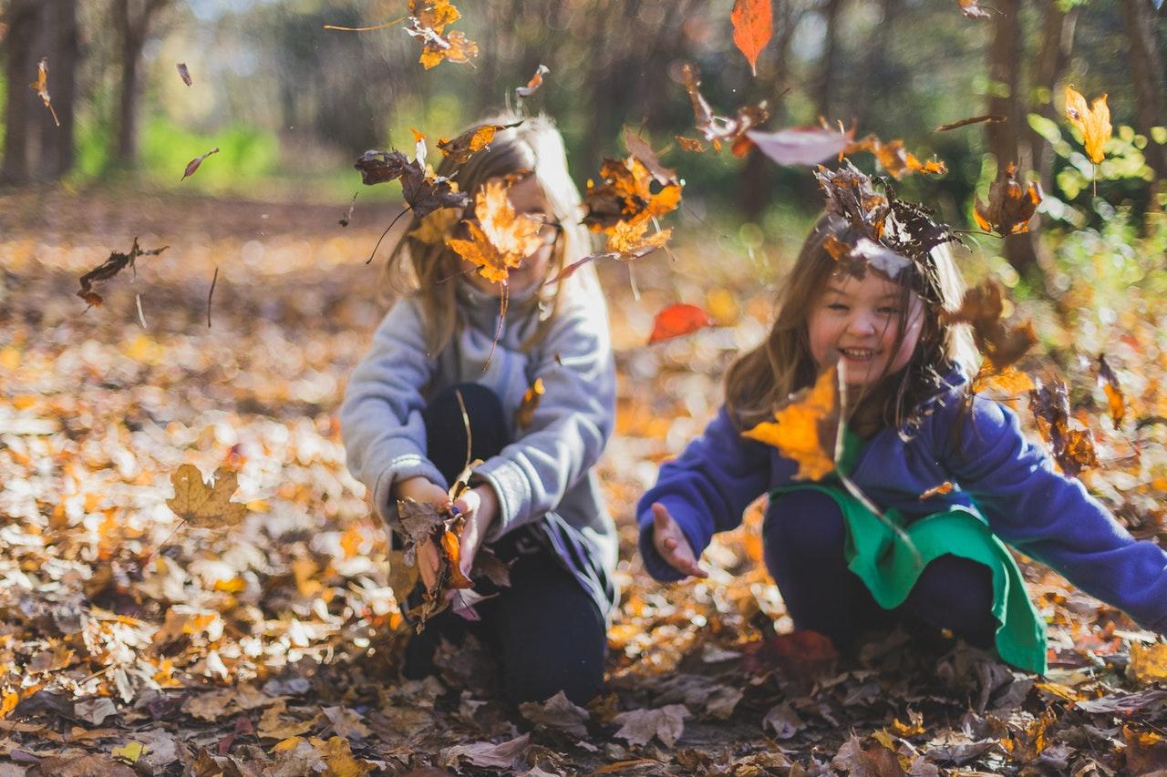 Schöne Strumpfhosen für Frauen, Kinder und Mädchen