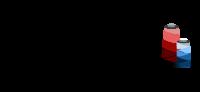 Strümpfe und Strumpfhosen